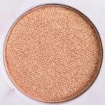 BH Cosmetics Carli Bybel Deluxe Edition #12 Eyeshadow