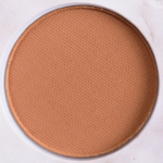 BH Cosmetics Carli Bybel Deluxe Edition #13 Eyeshadow