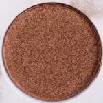 BH Cosmetics Carli Bybel Deluxe Edition #14 Eyeshadow