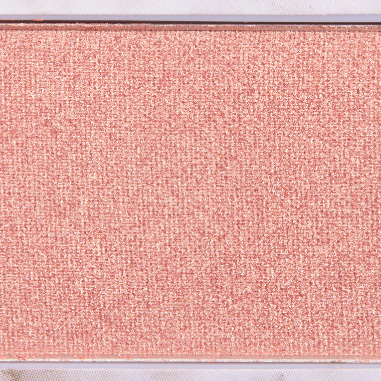 BH Cosmetics Carli Bybel Deluxe Edition #16 Highlighter