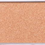 BH Cosmetics Carli Bybel Deluxe Edition #17 Highlighter