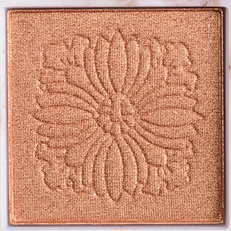 BH Cosmetics Carli Bybel Deluxe Edition #20 Highlighter