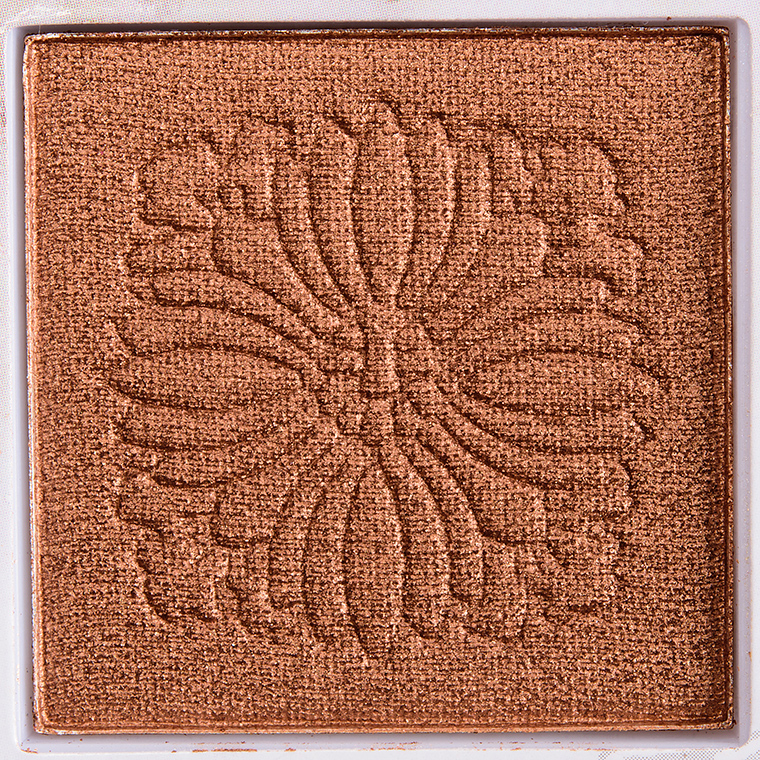 BH Cosmetics Carli Bybel Deluxe Edition #21 Highlighter
