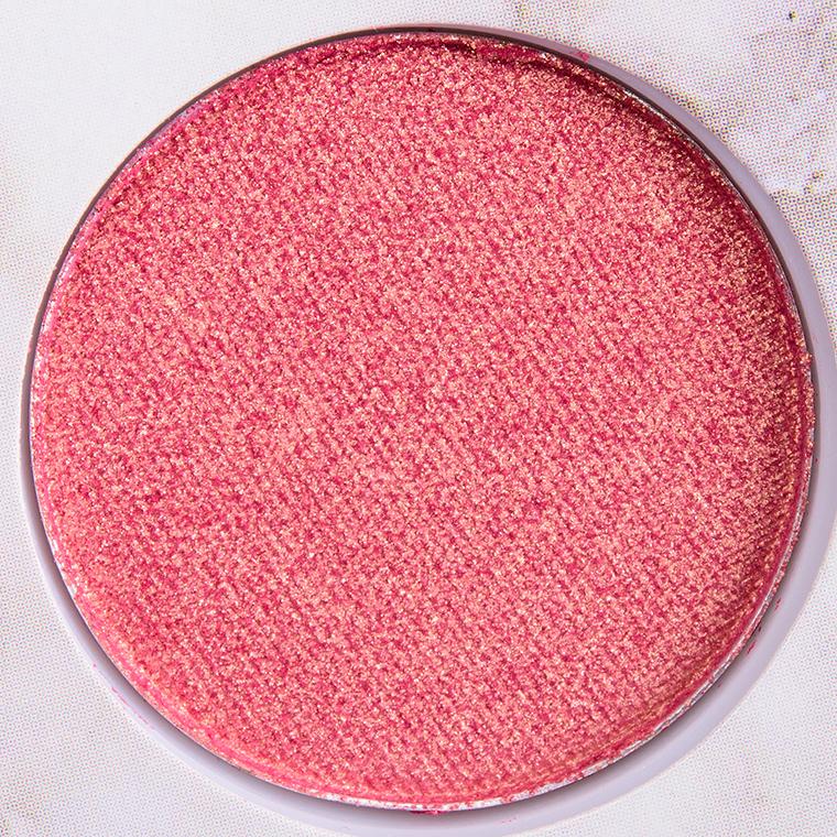 BH Cosmetics Carli Bybel Deluxe Edition #4 Eyeshadow