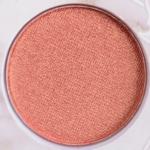 BH Cosmetics Carli Bybel Deluxe Edition #5 Eyeshadow