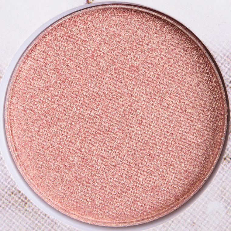 BH Cosmetics Carli Bybel Deluxe Edition #6 Eyeshadow