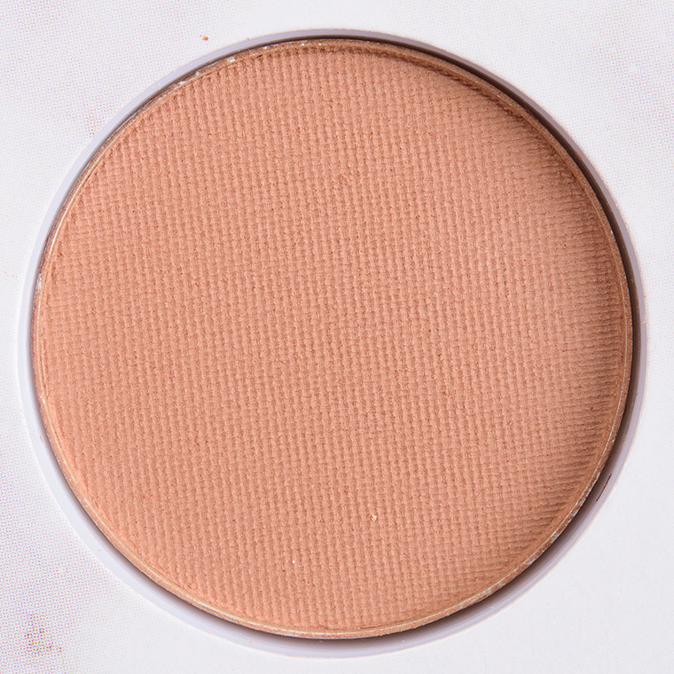 BH Cosmetics Carli Bybel Deluxe Edition #7 Eyeshadow