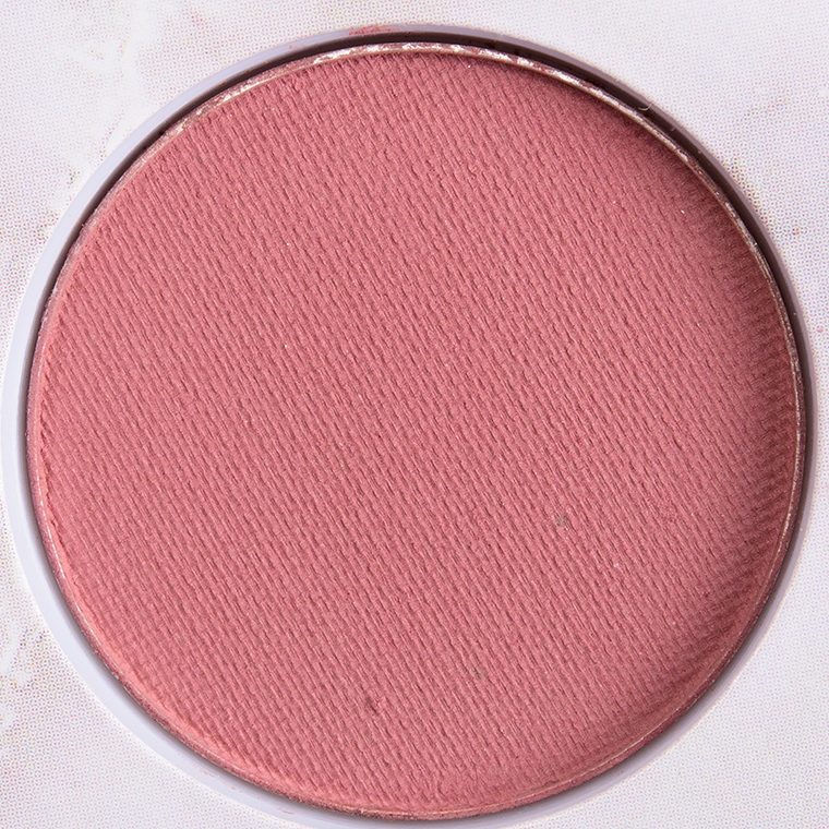 BH Cosmetics Carli Bybel Deluxe Edition #8 Eyeshadow
