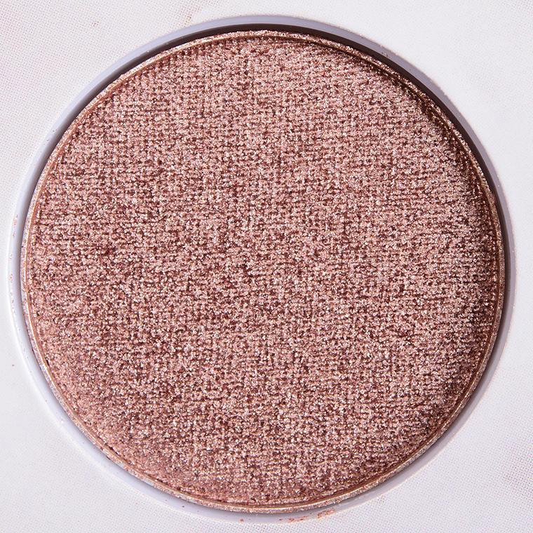 BH Cosmetics Carli Bybel Deluxe Edition #9 Eyeshadow