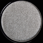 BH Cosmetics Club Tropicana #11 Foil Eyes Eyeshadow