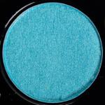 BH Cosmetics Club Tropicana #18 Foil Eyes Eyeshadow
