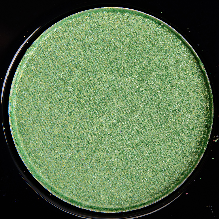 BH Cosmetics Club Tropicana #19 Foil Eyes Eyeshadow