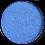 BH Cosmetics Club Tropicana #22 Foil Eyes Eyeshadow