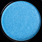 BH Cosmetics Club Tropicana #25 Foil Eyes Eyeshadow