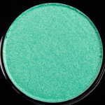 BH Cosmetics Club Tropicana #2 Foil Eyes Eyeshadow
