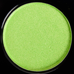 BH Cosmetics Club Tropicana #5 Foil Eyes Eyeshadow