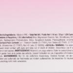 BH Cosmetics Club Tropicana 28-Color Eyeshadow Palette