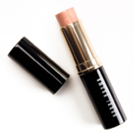 Bobbi Brown Beach Babe Glow Stick