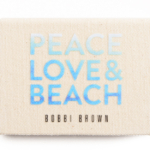 Bobbi Brown Beach Eye Shadow Trio
