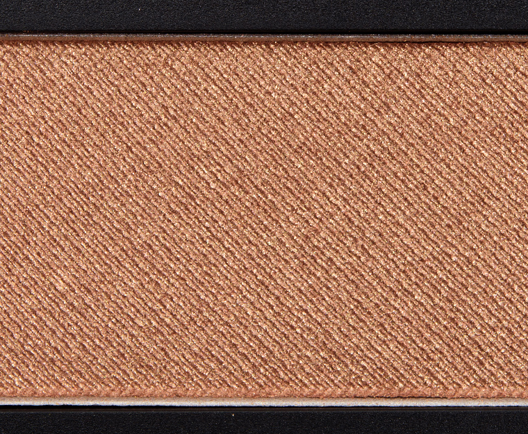 Bobbi Brown Tiki Metallic Eye Shadow