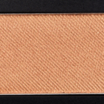 Bobbi Brown Sunset Shimmer Wash Eye Shadow