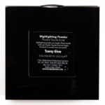 Bobbi Brown Tawny Glow Highlighting Powder