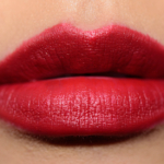 Burberry Ruby (434) Lip Velvet