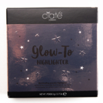 Ciate Moondust Glow-To Highlighter