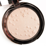 Ciate Starburst Glow-To Highlighter