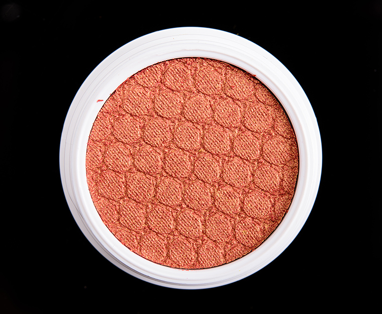 Colour Pop As You Wave Super Shock Shadow