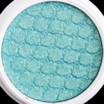 Colour Pop Banana Daiquiri Super Shock Shadow