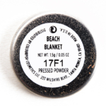 ColourPop Beach Blanket Pressed Powder Shadow