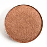 Flushed | Pressed Powder Shadows - Product Image
