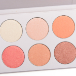 Colour Pop Gimme More 6-Pan Pressed Powder Highlighter Palette
