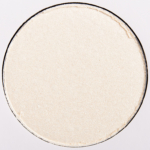 Colour Pop Extra Pressed Powder Highlighter