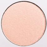 Colour Pop Upgrade Pressed Powder Highlighter