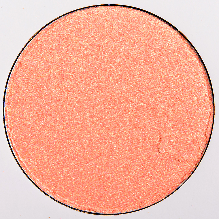 Colour Pop Bottomless Pressed Powder Highlighter