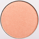 Colour Pop Bigger and Better Pressed Powder Highlighter
