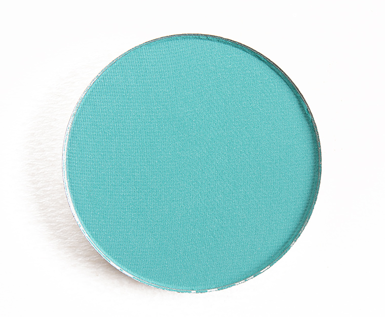 ColourPop Muscle Beach Pressed Powder Shadow