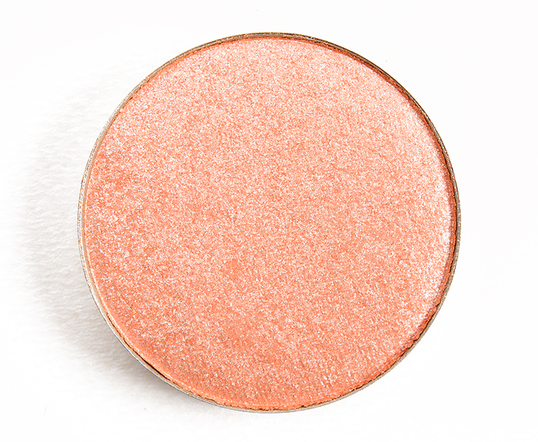 ColourPop Ready or Yacht Pressed Powder Shadow