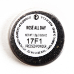 Colour Pop Rose All Day Pressed Powder Shadow