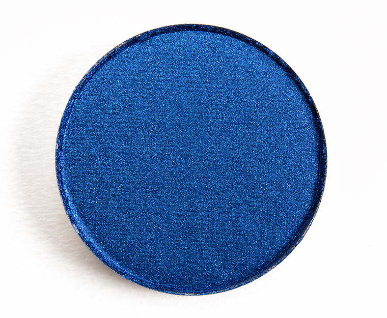 Colour Pop Two Piece Pressed Powder Shadow