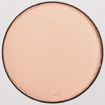 Colour Pop Full-Zip Pressed Powder Shadow
