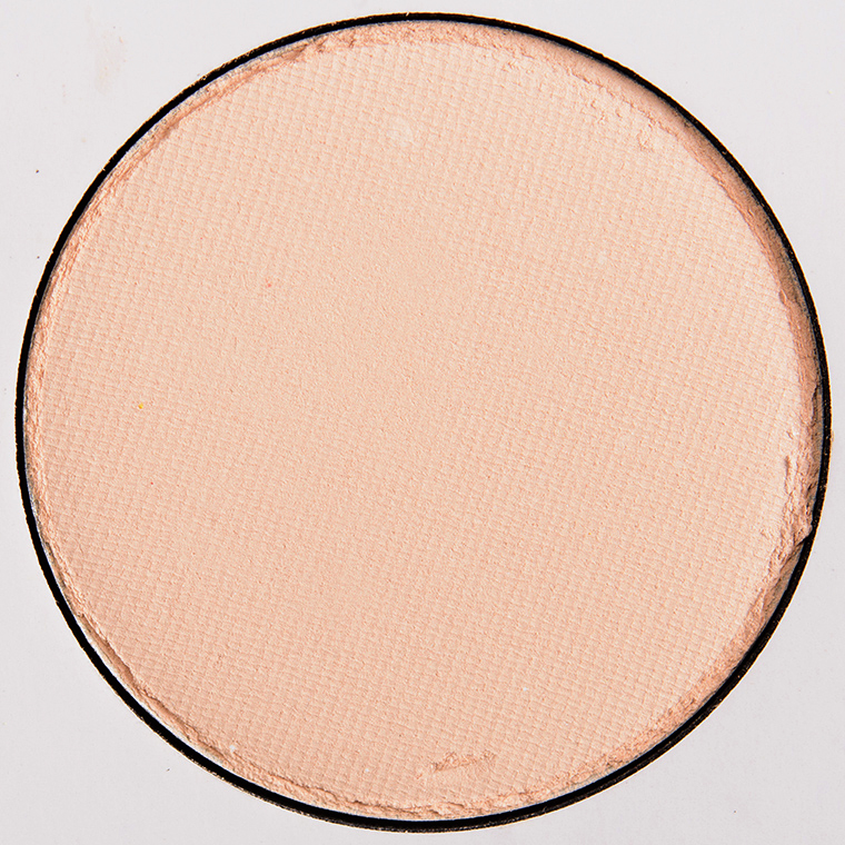 ColourPop Full-Zip Pressed Powder Shadow