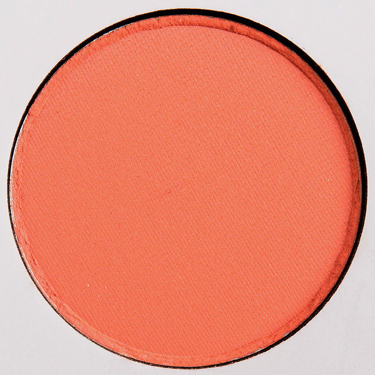 Colour Pop Big Cocktails Pressed Powder Shadow