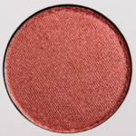 Colour Pop Bling Pressed Powder Shadow