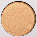 Colour Pop Butter Cake Pressed Powder Shadow