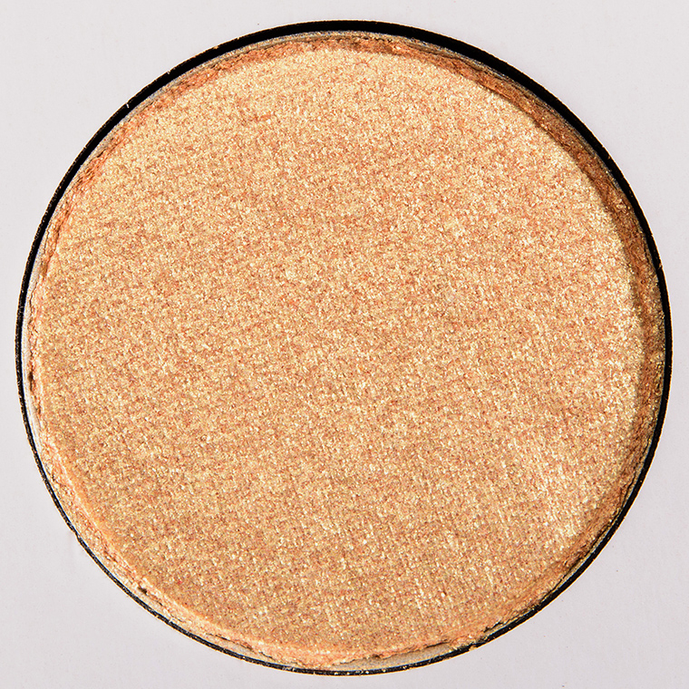 ColourPop Butter Cake Pressed Powder Shadow