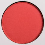 Colour Pop Spoiled Pressed Powder Shadow