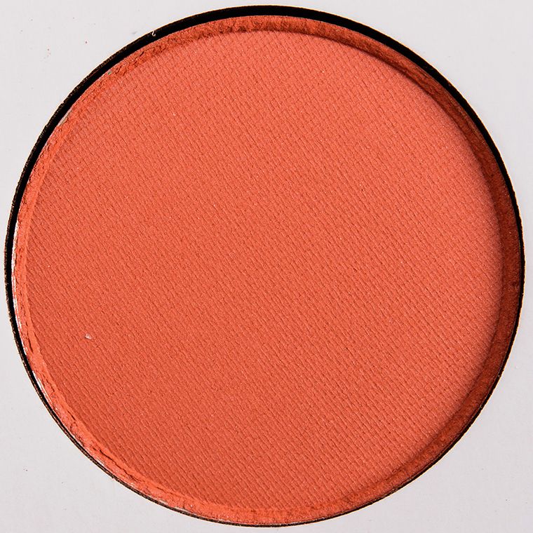 ColourPop GNO Pressed Powder Shadow